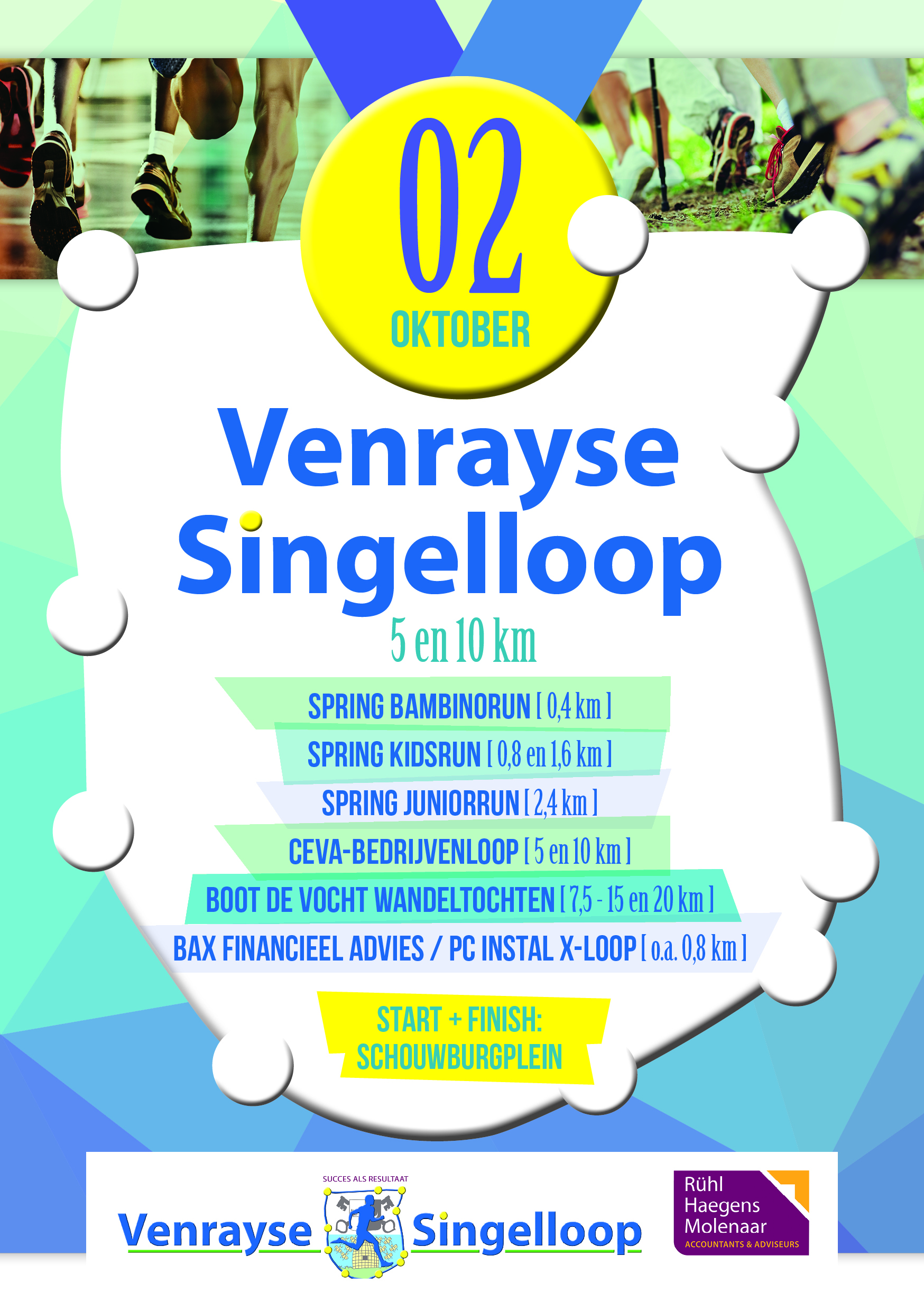 VSL_2016_flyer_A5 (definitief)