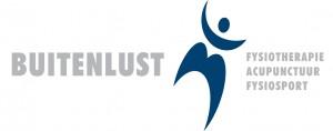 Buitenlust logo