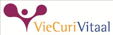 VieCuriVitaal.logo