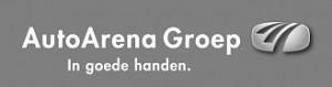 autoarena-groep