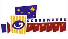 Schouwburg Venray logo