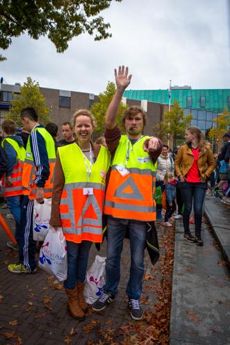 Venrayse-Singelloop-www.laurafotostudio.nl-595437b28fa99f8.jpg