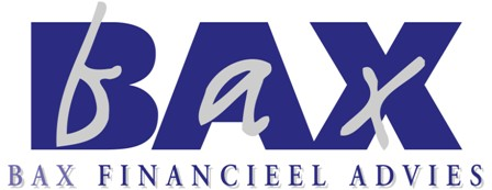 Bax Financieel Advies