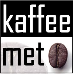 Kaffee Met