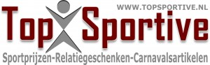 Logo Topsportive MET WEBSITE 2015-JPG TYPE 3