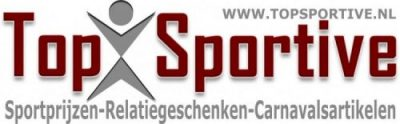 Top Sportive