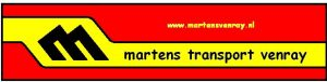 Martens transport