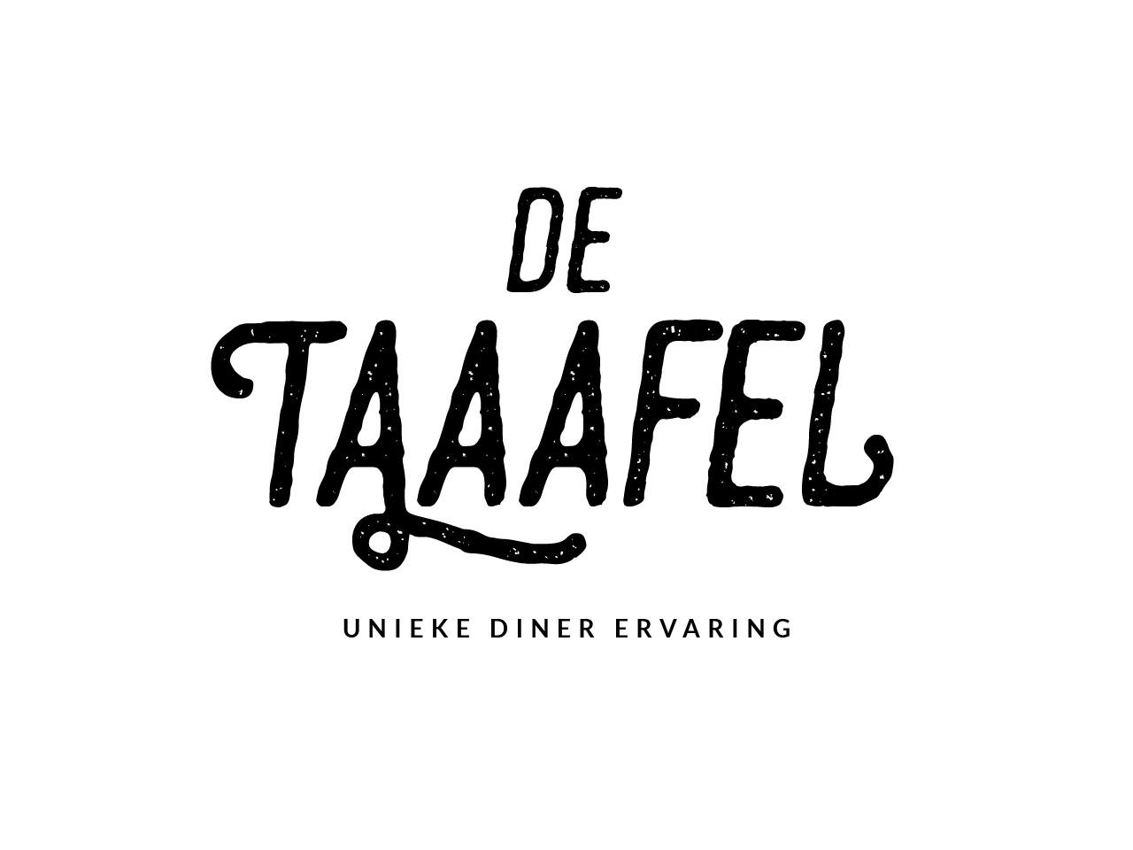 De Taaafel